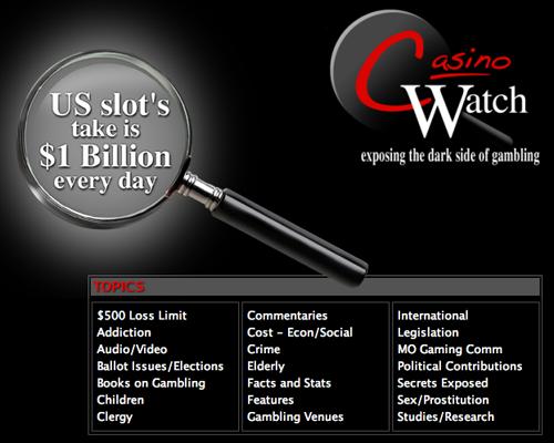 watch casino online viooz