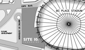paragon-site-10a-39-smithe-street-vancouver