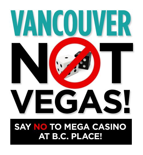 vancouver-not-vegas