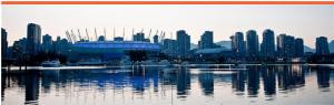 Vancouver DPB
